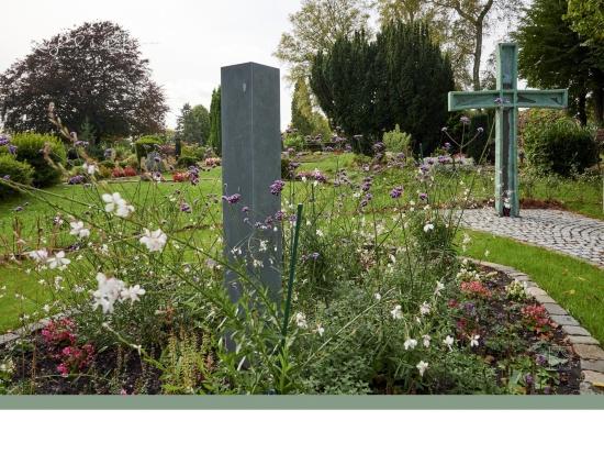 Garten der Hoffnung